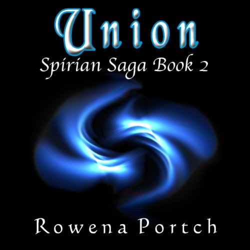 Union cover art