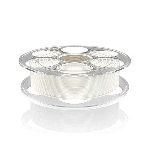 ASA filament 1.75 mm / 1 kg - natural