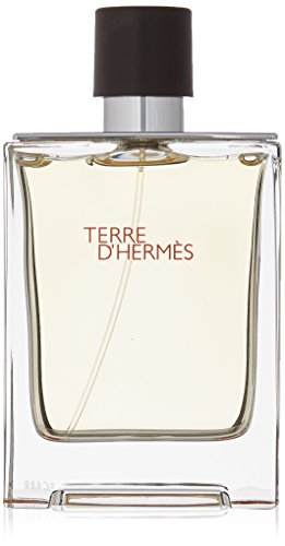 Hermes Terre d'Hermes 100ml EDT Spray