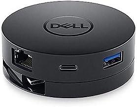 Suchergebnis Auf Für Dell 0r494d