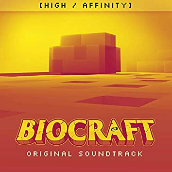 BioCraft (Original Soundtrack)
