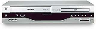 Toshiba SD-V593 Progressive Scan DVD/VCR Combo with HDMI