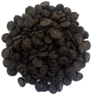 Callebaut Dark Callets 70.4 %  (2 lb)
