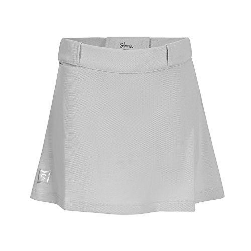 Storie - Falda para columpio -  Gris -  XL