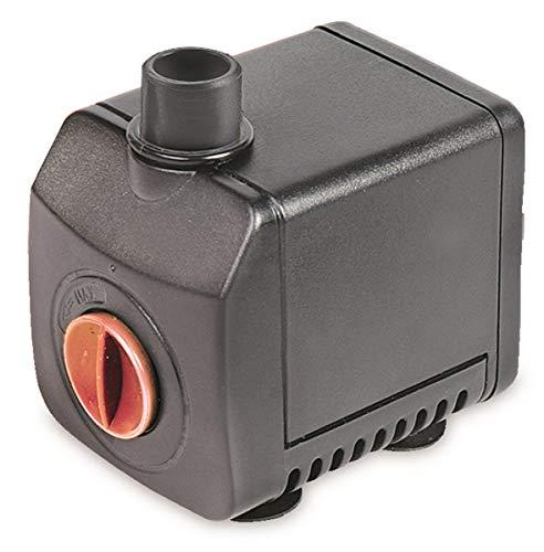 Pumpe 400 von seliger® Zimmerbrunnen-Pumpe