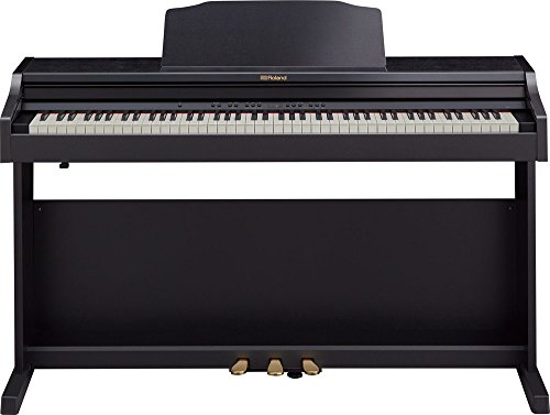 Roland RP501R-CB Digitalpiano