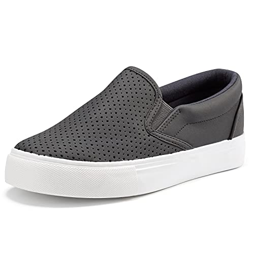 Top 10 best selling list for breathable shoes women flat