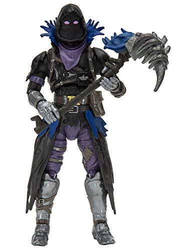 Fortnite FNT0136 Legendary Serie Figur Rabe