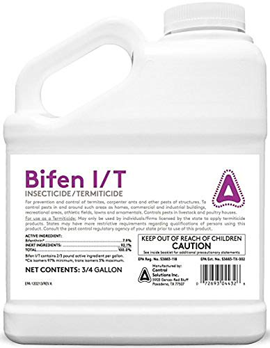 Bifen Bifenthrin 96 Oz Same as Talstar