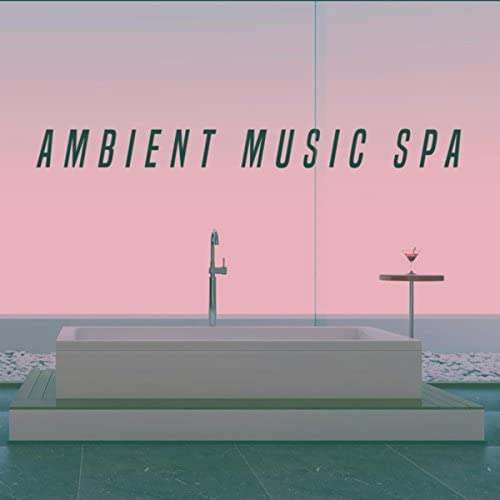 Spa, Massage Therapy Music & Meditation Relaxation Club