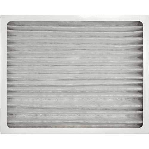 Santa Fe MERV 13 Dehumidifier Filter (9 x 11 x 1)