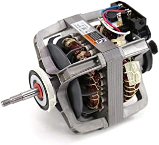 DC31-00055H - ClimaTek Replacement for Samsung Clothes Dryer Drive Motor Assembly