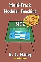 Best modular digital multitrack Reviews