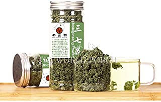 Sanchi Flower tea notoginseng flower beauty thirty-seven down three high tea health beauty anti fatigue lose weight 60g Slimming