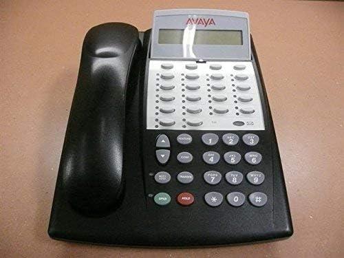 Avaya Partner Euro Series 2 18D 700340193 Button Tele 18 Online limited Under blast sales product Digital