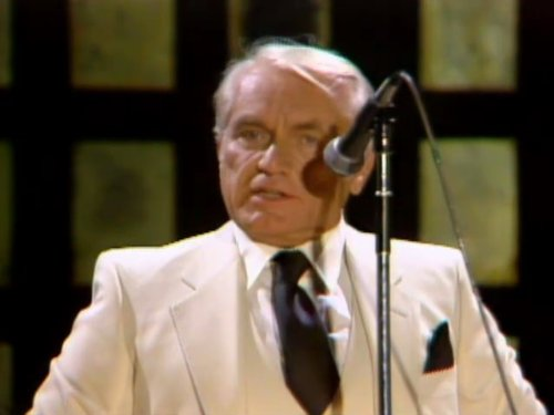 Ted Knight / Desmond Child and Rouge - December 22, 1979