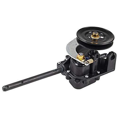 MTD 918-04296B Snowblower Transmission