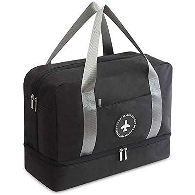 Paket Trendtasche SYXX Travel