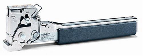 Duo-Fast HT550 Classic Hammer Stapler