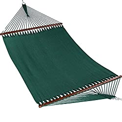 The 5 Best Hammocks for Overweight People