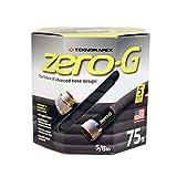 Zero-G 75' Garden Hose