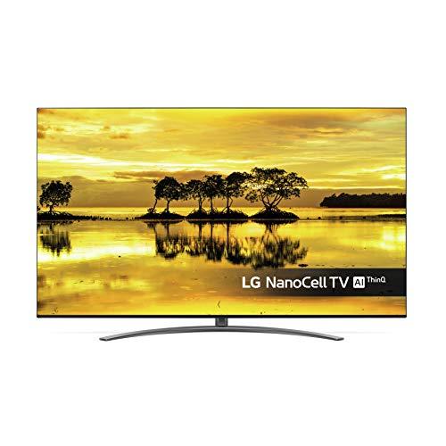 LG - TV Led 86