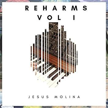 Reharms, Vol. 1