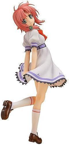 Good Smile Sekirara Yuu Kawamura PVC Figure by Good Smile