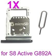 Best s8 active sim card Reviews