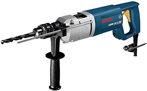 Bosch GBM 16-2 RE - Taladradora