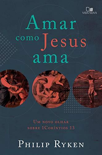 8 13 4 1 portugues coríntios Primeira Epístola