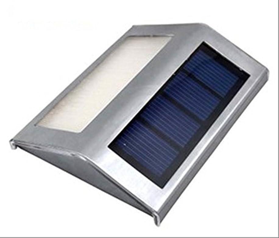 燃料要求するごめんなさいShop Rit'z 防滴型LED照明ライト 明暗センサー付 (5個セット)