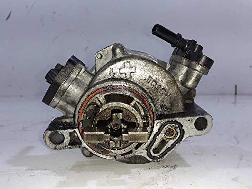 Depresor Freno/Bomba Vacio P 3008 9804021880 (usado) (id:videp1758738)
