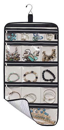 Bestselling Jewelry Organizers