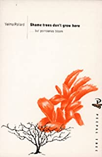Best velma pollard poems Reviews