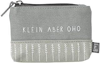münzbeutel Räder Räder Lieblinge Ordnungshüter Kleine Tasche - Klein Aber oho