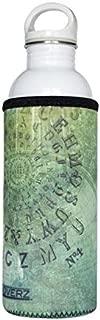 Best blender bottle koozie Reviews