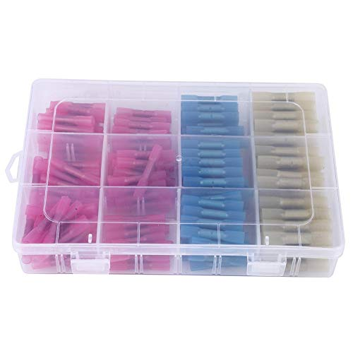 Cajas De Plastico marca Jeanoko