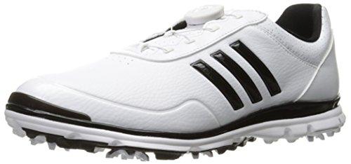 adidas Damen W Adistar Lite Boa Ftwwht, weiß, 39 EU