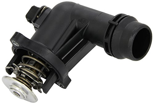 MAHLE Original TM 15 105 Thermostat, Kühlmittel