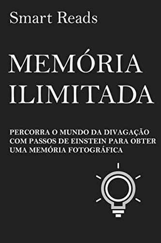 Memória Ilimitada