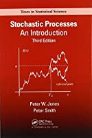 Stochastic Processes: An Introduction, Third Edition