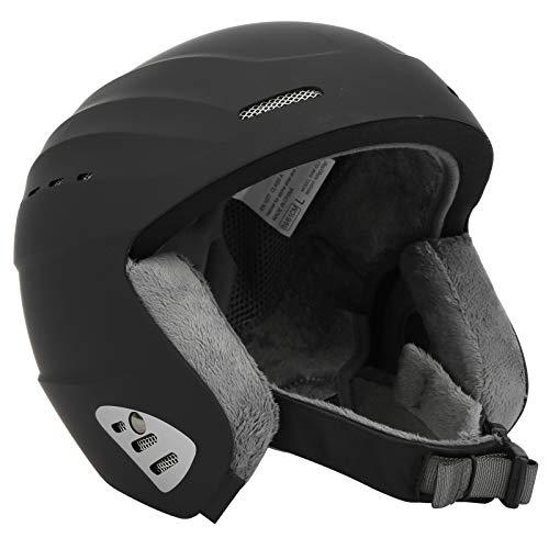 01 Ski Helmet, Outdoor Snow Helmet, Safe for Men & Women
