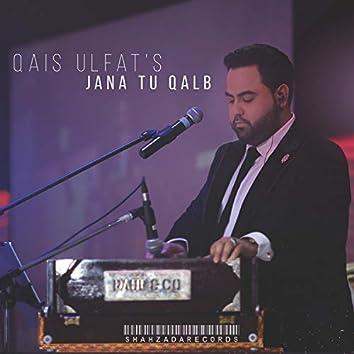 Jana Tu Qalb
