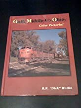 Gulf, Mobile & Ohio Color Pictorial