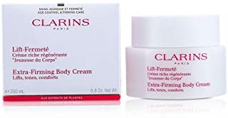 Clarins by Clarins: EXTRA FIRMING BODY CREAM, 6.8 Oz