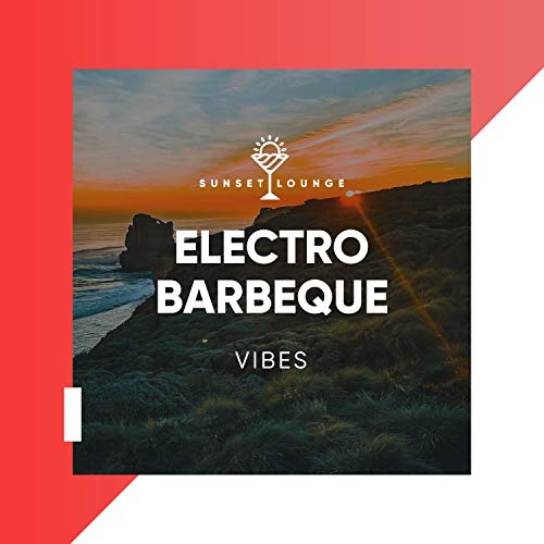 Electro Barbeque Vibes