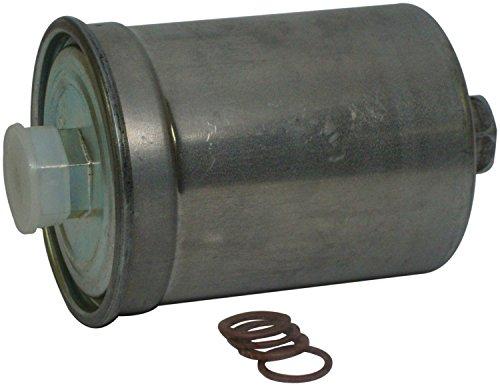 Bosch 0986AF8093 Fuel Filter Bosch Gasoline Fuel Filter