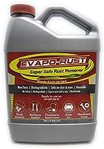 Evapo-Rust, The Original Super Safe Rust Remover, Water-based, Non-Toxic, Biodegradable, 32 oz