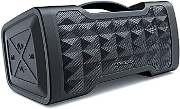 Oraolo M91 Portable Bluetooth 5.0 Waterproof Outdoor Speaker